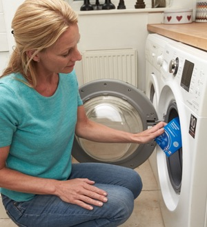 Washing Machine Limescale Remover